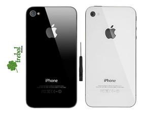 e32e54a8413 Tapa Trasera Iphone 6 - Celulares y Teléfonos en Mercado Libre Venezuela