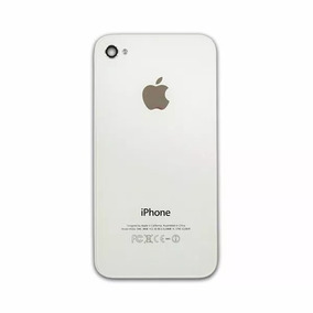 3f08ce69e73 Tapa Bateria Iphone 4s - Celulares y Telefonía en Mercado Libre Uruguay