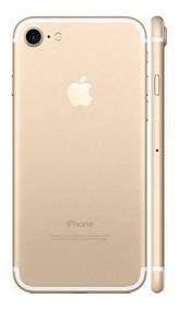 4674374d829 Tapa Trasera Iphone 7 Plus - Carcasa iPhone en Mercado Libre México