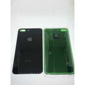 Tapa Trasera iPhone 8 Plus
