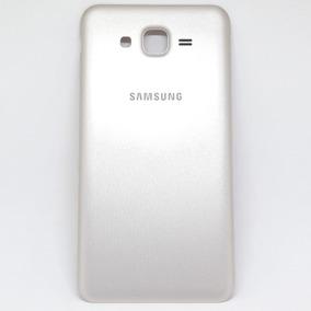 8a7be7c1706 Tapa Samsung J7 Neo J701m - Celulares y Telefonía en Mercado Libre México