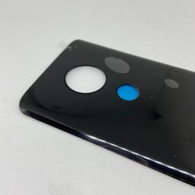 Tapa Trasera Motorola Moto G7