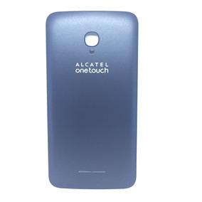 4e06e013087 Tapa Trasera Cel. Alcatel 5035 - Celulares y Telefonía en Mercado Libre  México