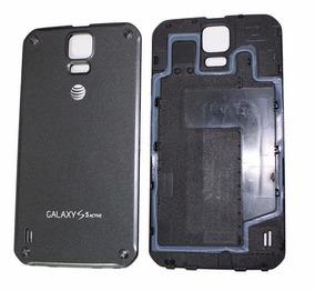d20551403f5 Tapa Trasera Samsung Galaxy S5 - Accesorios para Celulares en Mercado Libre  Colombia