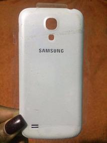 9bdae7b1066 Tapa S4 Mini - Carcasa Samsung en Mercado Libre México
