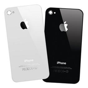 75ea212819f Carcasa Original Iphone 5s - Repuestos de Celulares en Mercado Libre  Argentina
