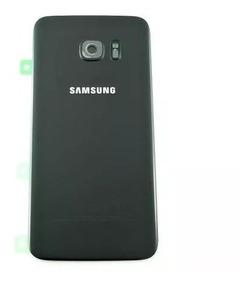 c11628fc519 Slabo Lámina De Vidrio Premium Samsung Galaxy S7 - Accesorios para  Celulares en Mercado Libre Argentina