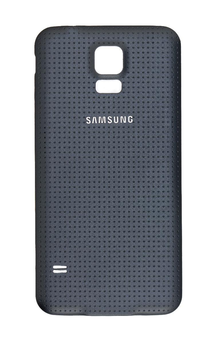 a7841f1f0c6 Tapa Trasera Para Samsung Galaxy S5 Azul Envío Gratis - $ 150.00 en ...