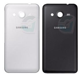 39512d7622c Tapa Trasera Samsung Core 2 G355m - Accesorios para Celulares en Mercado  Libre Argentina