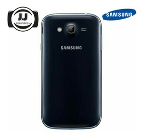 730d5805296 Carcasa Para Samsung Duos S2 - Celulares y Teléfonos en Mercado Libre  Venezuela