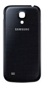 221dc2c8a8d Tapa Trasera Galaxy S4 - Carcasa Samsung en Mercado Libre México