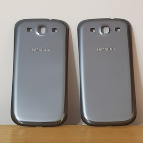 97c4925aa4e Tapa Trasera Galaxy S5 - Celulares y Telefonía en Mercado Libre Chile