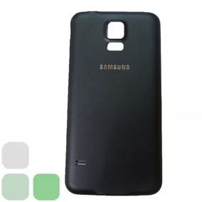 f98fe011b52 Tapa Trasera Del Samsung S5 Chino - Celulares y Teléfonos en Mercado Libre  Venezuela
