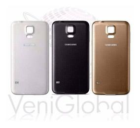 e5dc599e615 Tapa Trasera S5 Mini - Celulares y Teléfonos en Mercado Libre Venezuela