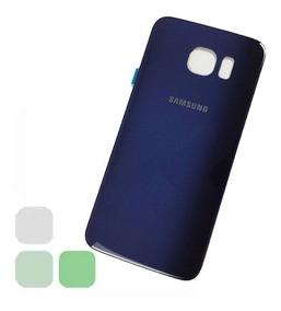 6ee3af89c06 Samsung - Carcasas para Celulares en Mercado Libre Venezuela