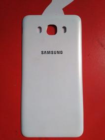 fb5abbd21ce Tapa Trasera Galaxy J7 - Celulares y Teléfonos en Mercado Libre Perú