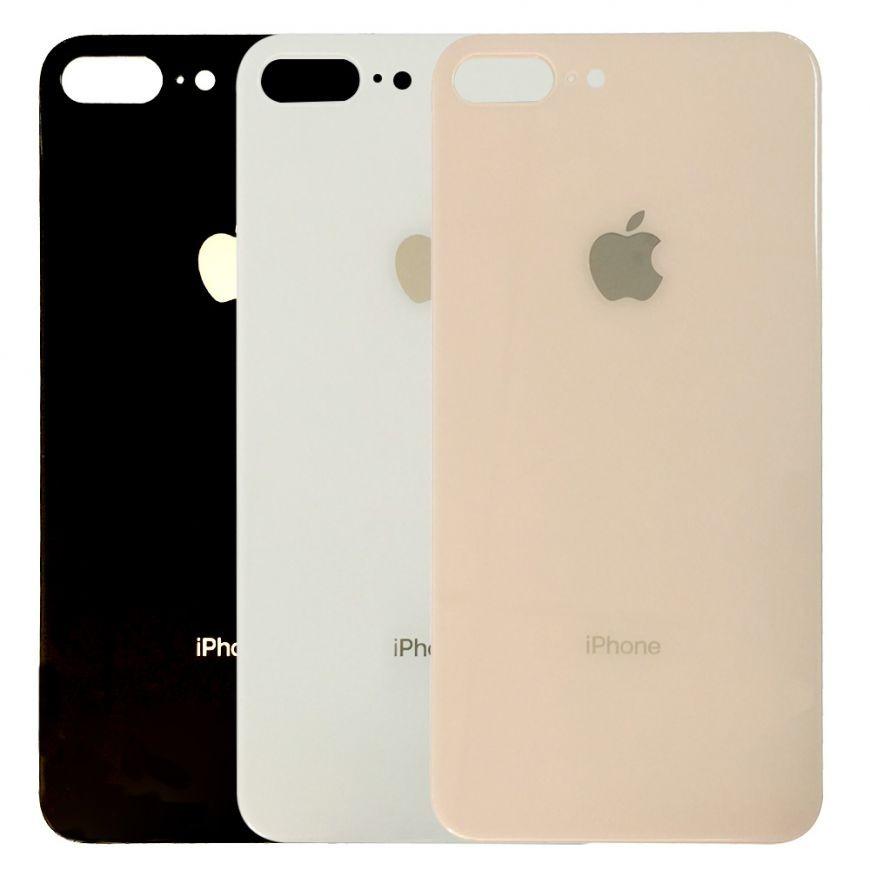 carcasa trasera iphone 8 plus