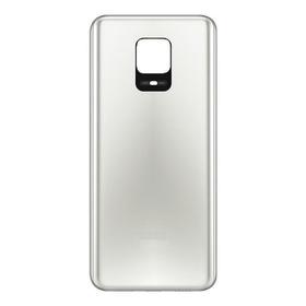 Tapa Trasera Xiaomi Redmi Note 9s 9 Pro