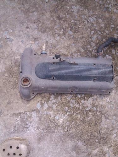tapa valvula de chevrolet alto wagon r 2000,2001.2003.