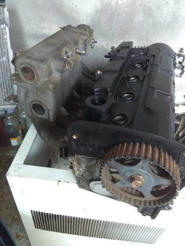 tapa válvula de hyundai elantra y tucson motor 2.0