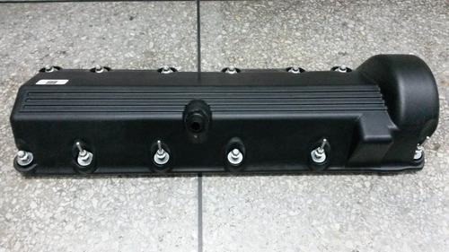 tapa valvula ford f-350 5.4 original (trae su empacadura)