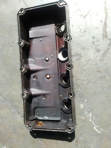 tapa válvula neón 97-98 motor 2.0