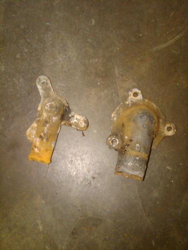 tapa válvulas ford sierra y repuestos de motor