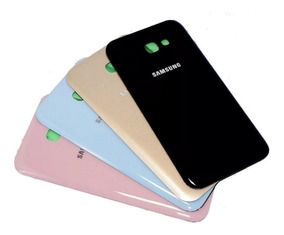 fa0da09d60c Celular Samsung Gt C3520 Con Tapa - Celulares y Teléfonos en Mercado Libre  Argentina