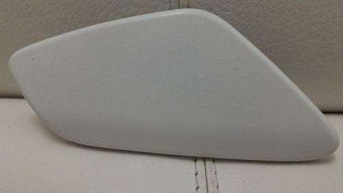 tapa wiper lava faros toyota corolla original 2011 2012 2013