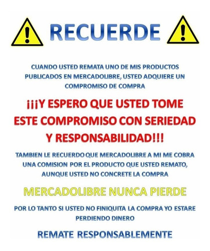 tapabarro derecho original toyota yaris sedan año 2011-2013