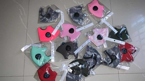 tapabocas-máscaras