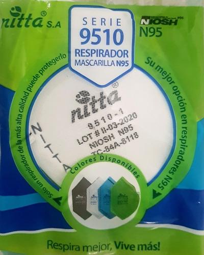 tapabocas n95 certificado máscara antivirus antipolución