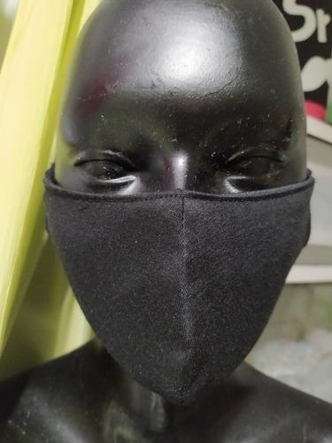 tapabocas negros k-pop bts tapaboca negro kpop red