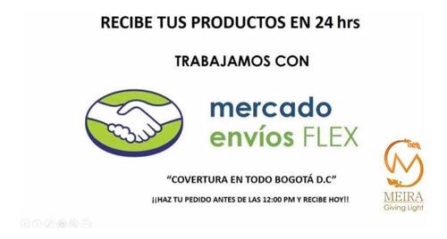 tapabocas reutilizable - lavable n95
