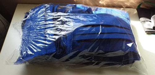 tapabocas reutilizables tela más friltro