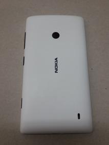 4d7b0b21182 Carcasa Nokia 100.1 - Accesorios para Celulares en Mercado Libre Argentina