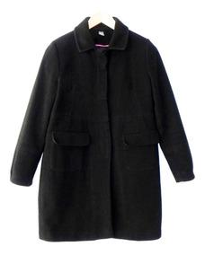 Tapado De Mujer Zara Camperas, Tapados y Trenchs para