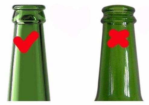 tapadora de mano para cerveza artesanal, origen italia