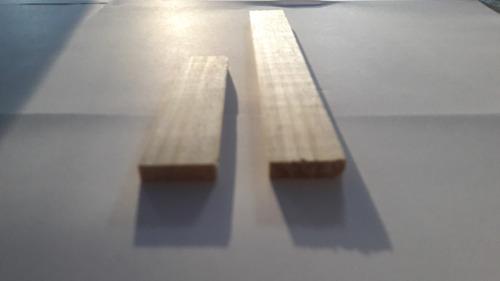 tapajuntas madera 1