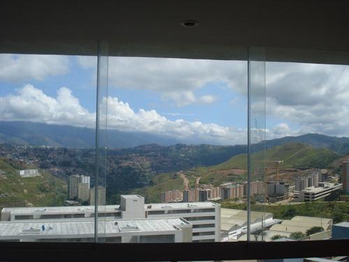 tapapolvo para ventanas panoramicas.