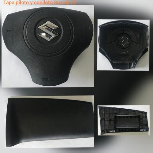 tapas airbag chevrolet varios modelos instalación gratis
