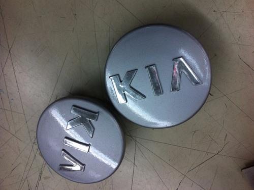tapas centrales de rin multi marcas susuki x 4 5cm diametro