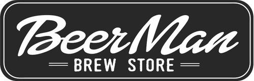 tapas corona  26mm x 100 - cerveza artesanal - beerman