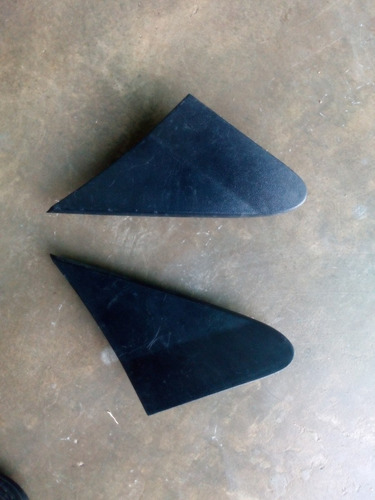 tapas del paral delantero inferior de dodge caliber