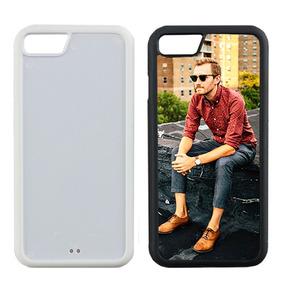 7ef0cac8413 Carcasa Iphone 4 - Accesorios para Celulares en Mercado Libre Argentina