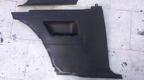 tapas laterales ford fairmont 2 puertas