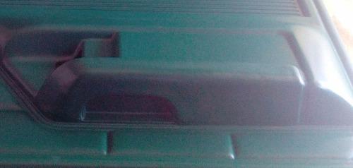 tapas ó vestiduras puerta camioneta ford pickup 1973-79