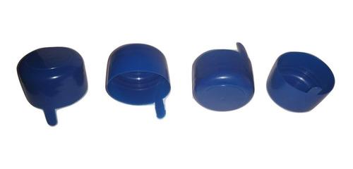 tapas para botellones de agua con envio gratis