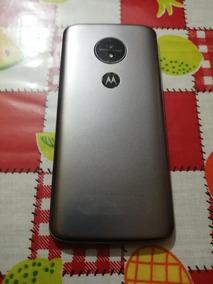 cb10286e19e Carcasa Samsung Galaxy E5 - Celulares y Telefonía en Mercado Libre México