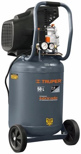 tapas para compresoras de aire 2hp, 2.5hp, 3.5hp (pregunte)